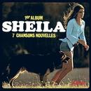 Love/Sheila