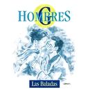 Las baladas (Los singles vol II)/Hombres G