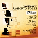 The best of Umberto Tozzi ( for France)/Umberto Tozzi