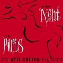 A Hot Night In Paris/Phil Collins
