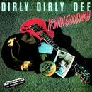 Dirly dirly dee/Irwin Goodman