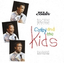 Cosby And The Kids/Bill Cosby
