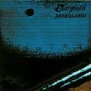 Astrolabio/Garybaldi