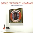 Captain Buckles/David Newman