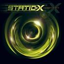 Shadow Zone (U.S. Version)/Static-X