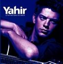 Otra Historia De Amor/Yahir