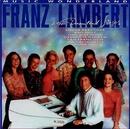 Music Wonderland (Welthits Zum Tanzen Und Träumen)/Franz Lambert & The Dreamland Singers