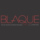 I'm Good (Internet Single)/Blaque