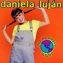 Por un mundo mejor/Daniela Luján