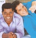 Volume 8/João Paulo & Daniel