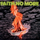 The Real Thing/Faith No More