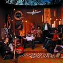 Making Dens [Standard Edition CD]/Mystery Jets