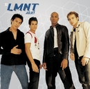 Juliet (Online Music)/LMNT