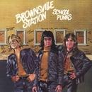 School Punks/Brownsville Station