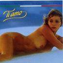 Ti Amo - Italienische Traummelodien/Anthony Ventura