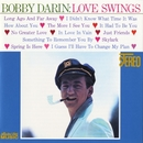 Love Swings/Bobby Darin