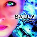 Sally Rêve/Sally