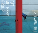 The Way Up (DMD)/Pat Metheny Group