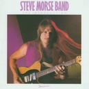 The Introduction/Steve Morse Band