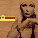 Take You Home (Internet Single)/Angie Martinez