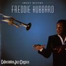 Sweet Return/Freddie Hubbard