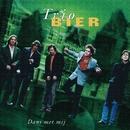 Dans Met Mij/Trio Bier