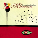 Maroon/Barenaked Ladies