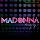 Hung Up (Int'l Maxi)/Madonna