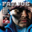 We Thuggin' (feat. R. Kelly)/Fat Joe