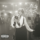 The Cookbook/Missy Elliott
