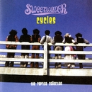 Cycles:The Reprise Collection/Sweetwater