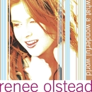 What A Wonderful World/Renee Olstead