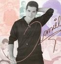 Vou Levando a Vida/Daniel