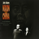"John Adams: Music From ""Nixon In China""/Edo De Waart/ Orchestra Of St. Lukes"