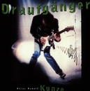 Draufgänger/Heinz Rudolf Kunze