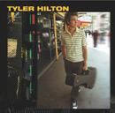 Tyler Hilton EP/Tyler Hilton