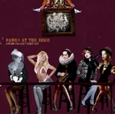 A Fever You Can't Sweat Out/Panic At The Disco