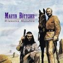 Winnetou-Melodien/Martin Böttcher