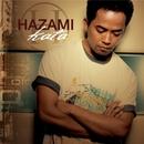 Kata/Hazami