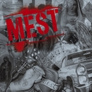 Jaded (These Years) (Internet Single)/Mest