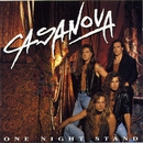 One Night Stand/CASANOVA
