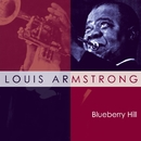 Blueberry Hill/Louis Armstrong