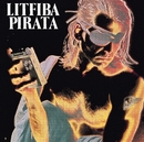 Pirata/Litfiba