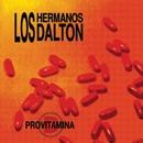 Vitamina  D/Los Hermanos Dalton