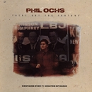 There But For Fortune/Phil Ochs