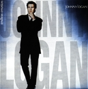 Endless Emotion/Johnny Logan