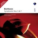 Beethoven : Symphonies Nos 5 & 7/Edouard Lindenberg & Nordwestdeutsche Philharmonie