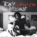 Selections From Tony Hussle (DMD Maxi)/Tony Hussle - Warner Bros. (1000)