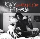 Selections From Tony Hussle (DMD Maxi)/Tony Hussle