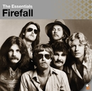 The Essentials:  Firefall/Firefall